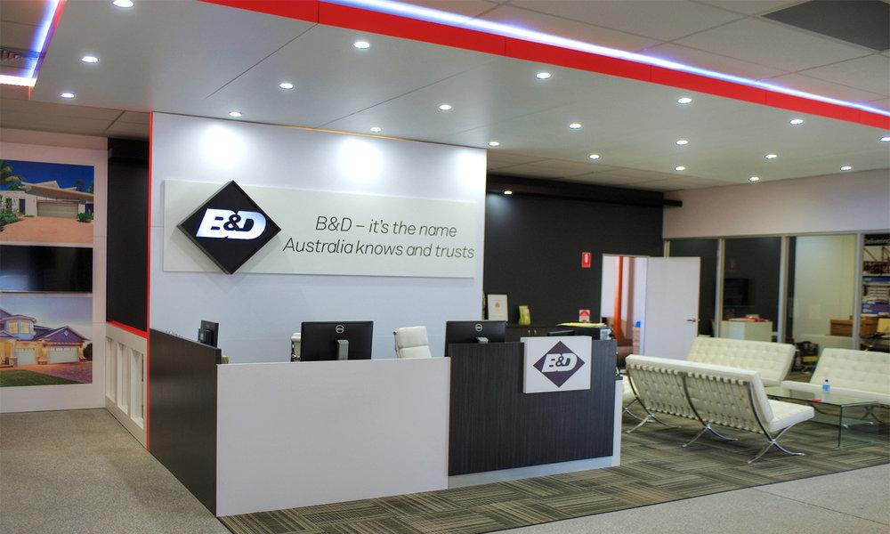 D Printing Exhibition Brisbane : D printing u dr rajiv desai