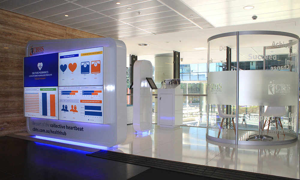 Expo Exhibition Stands Xbox : Exhibition display stands trade show design and installation