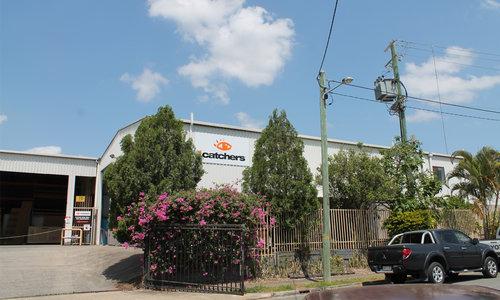 Production Facility / Capabilities