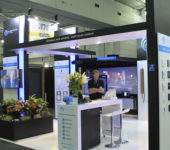 ElectronicLiving_BrisbaneHomeShow_2