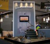 Boeing_Defence_Image3