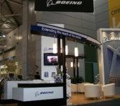 Boeing_Defence_Image4