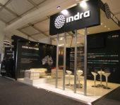 INDRA_Image2