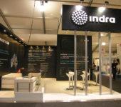 INDRA_Image3