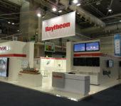 Raytheon_Image1