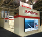 Raytheon_Image2