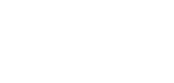 icatchers logo