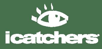 icatchers logo