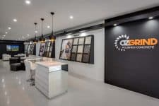 office showroom3